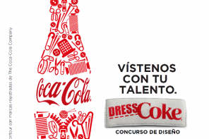 coca cola dress coke (1)