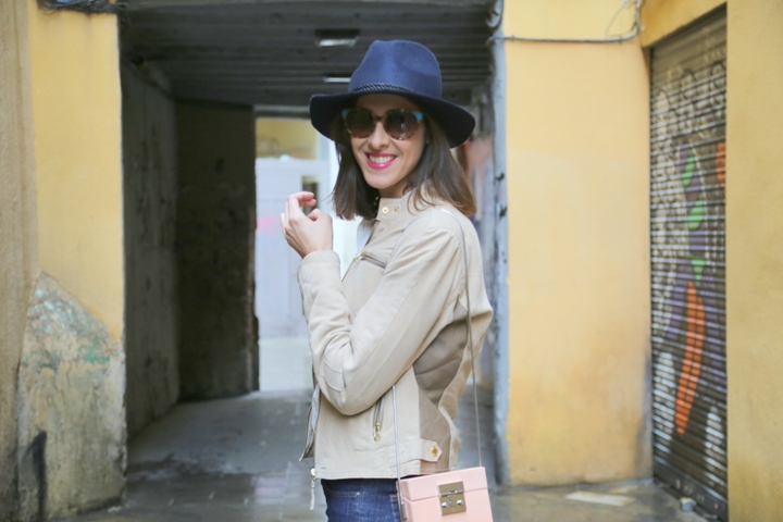 look setentero (1)